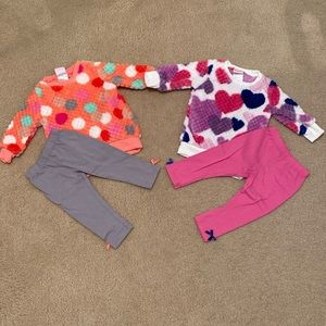 Sweater Outfit Bundle